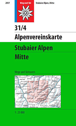 Cover: https://exlibris.azureedge.net/covers/9783/9375/3079/6/9783937530796xl.jpg