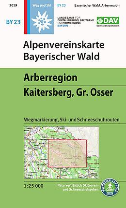 Cover: https://exlibris.azureedge.net/covers/9783/9375/3094/9/9783937530949xl.jpg