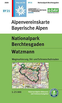 Cover: https://exlibris.azureedge.net/covers/9783/9375/3095/6/9783937530956xl.jpg