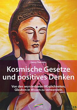 Cover: https://exlibris.azureedge.net/covers/9783/9375/6850/8/9783937568508xl.jpg