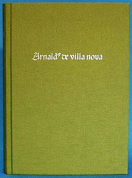 Cover: https://exlibris.azureedge.net/covers/9783/9375/9219/0/9783937592190xl.jpg
