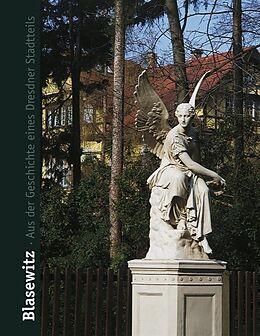 Cover: https://exlibris.azureedge.net/covers/9783/9376/0291/2/9783937602912xl.jpg