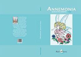Cover: https://exlibris.azureedge.net/covers/9783/9376/2504/1/9783937625041xl.jpg