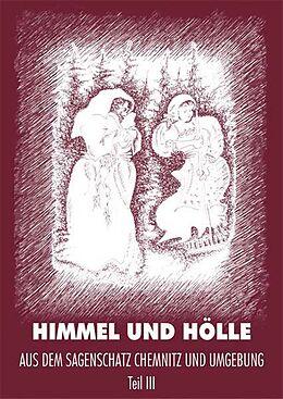 Cover: https://exlibris.azureedge.net/covers/9783/9376/5407/2/9783937654072xl.jpg