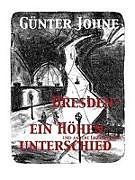 Cover: https://exlibris.azureedge.net/covers/9783/9376/5454/6/9783937654546xl.jpg