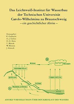 Cover: https://exlibris.azureedge.net/covers/9783/9376/6450/7/9783937664507xl.jpg