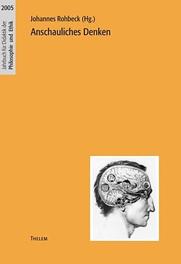 Cover: https://exlibris.azureedge.net/covers/9783/9376/7202/1/9783937672021xl.jpg