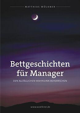 Cover: https://exlibris.azureedge.net/covers/9783/9376/7704/0/9783937677040xl.jpg