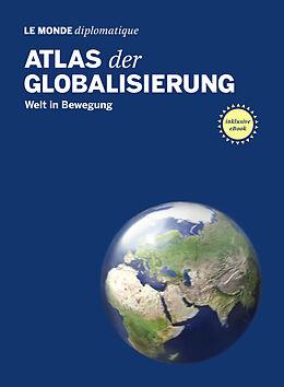 Cover: https://exlibris.azureedge.net/covers/9783/9376/8374/4/9783937683744xl.jpg