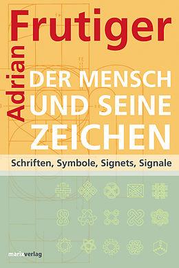 Cover: https://exlibris.azureedge.net/covers/9783/9377/1563/6/9783937715636xl.jpg