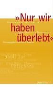 Cover: https://exlibris.azureedge.net/covers/9783/9377/1710/4/9783937717104xl.jpg
