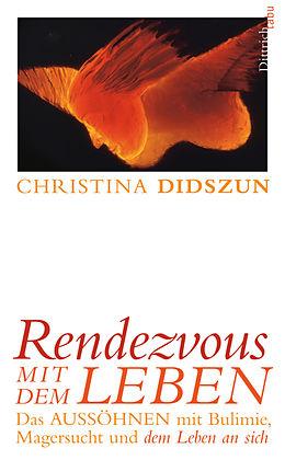 Cover: https://exlibris.azureedge.net/covers/9783/9377/1788/3/9783937717883xl.jpg