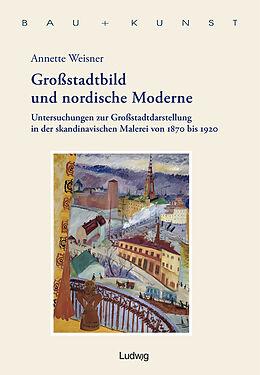 Cover: https://exlibris.azureedge.net/covers/9783/9377/1967/2/9783937719672xl.jpg