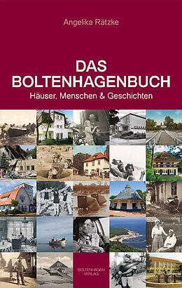 Cover: https://exlibris.azureedge.net/covers/9783/9377/2332/7/9783937723327xl.jpg