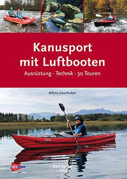 Cover: https://exlibris.azureedge.net/covers/9783/9377/4343/1/9783937743431xl.jpg