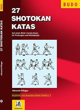Cover: https://exlibris.azureedge.net/covers/9783/9377/4533/6/9783937745336xl.jpg