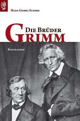 Cover: https://exlibris.azureedge.net/covers/9783/9377/7469/5/9783937774695xl.jpg