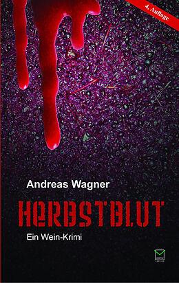 Cover: https://exlibris.azureedge.net/covers/9783/9377/8262/1/9783937782621xl.jpg