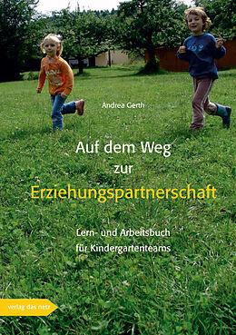 Cover: https://exlibris.azureedge.net/covers/9783/9377/8585/1/9783937785851xl.jpg