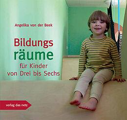 Cover: https://exlibris.azureedge.net/covers/9783/9377/8589/9/9783937785899xl.jpg