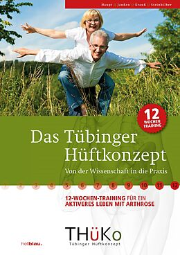 Cover: https://exlibris.azureedge.net/covers/9783/9377/8735/0/9783937787350xl.jpg