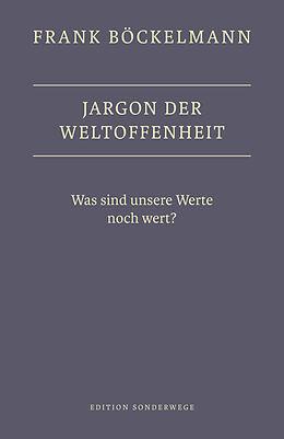 Cover: https://exlibris.azureedge.net/covers/9783/9378/0196/4/9783937801964xl.jpg