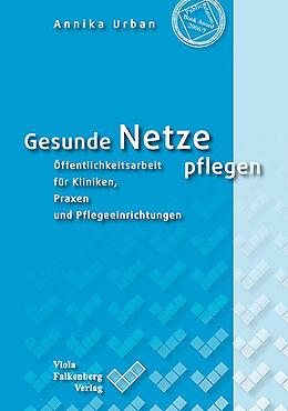 Cover: https://exlibris.azureedge.net/covers/9783/9378/2254/9/9783937822549xl.jpg