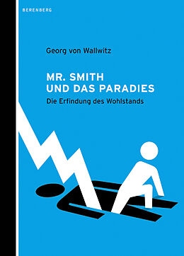 Cover: https://exlibris.azureedge.net/covers/9783/9378/3463/4/9783937834634xl.jpg