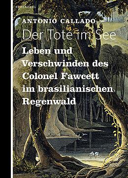 Cover: https://exlibris.azureedge.net/covers/9783/9378/3466/5/9783937834665xl.jpg