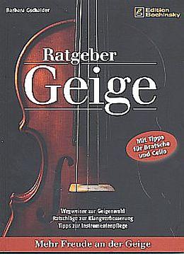 Cover: https://exlibris.azureedge.net/covers/9783/9378/4168/7/9783937841687xl.jpg