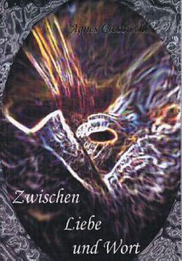Cover: https://exlibris.azureedge.net/covers/9783/9378/4431/2/9783937844312xl.jpg