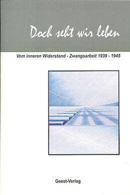 Cover: https://exlibris.azureedge.net/covers/9783/9378/4442/8/9783937844428xl.jpg