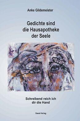 Cover: https://exlibris.azureedge.net/covers/9783/9378/4495/4/9783937844954xl.jpg