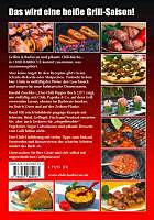 Cover: https://exlibris.azureedge.net/covers/9783/9378/6203/3/9783937862033xl.jpg