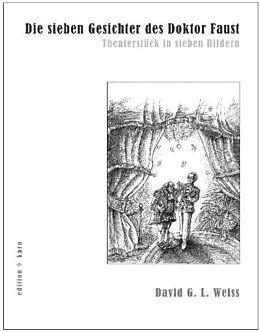 Cover: https://exlibris.azureedge.net/covers/9783/9378/8158/4/9783937881584xl.jpg