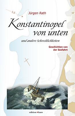 Cover: https://exlibris.azureedge.net/covers/9783/9378/8173/7/9783937881737xl.jpg