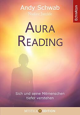Cover: https://exlibris.azureedge.net/covers/9783/9378/8335/9/9783937883359xl.jpg