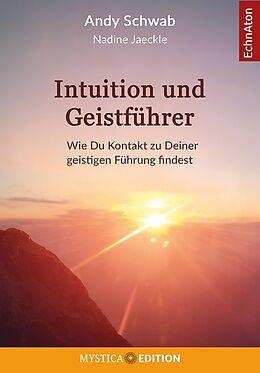 Cover: https://exlibris.azureedge.net/covers/9783/9378/8336/6/9783937883366xl.jpg