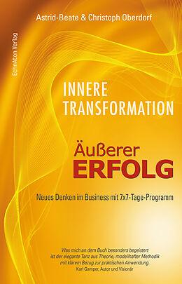 Cover: https://exlibris.azureedge.net/covers/9783/9378/8362/5/9783937883625xl.jpg