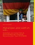 Cover: https://exlibris.azureedge.net/covers/9783/9378/8521/6/9783937885216xl.jpg