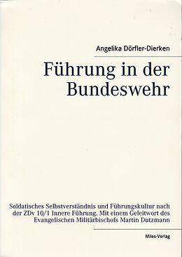 Cover: https://exlibris.azureedge.net/covers/9783/9378/8566/7/9783937885667xl.jpg