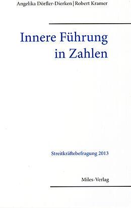 Cover: https://exlibris.azureedge.net/covers/9783/9378/8594/0/9783937885940xl.jpg