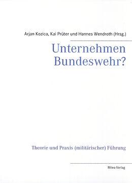 Cover: https://exlibris.azureedge.net/covers/9783/9378/8597/1/9783937885971xl.jpg