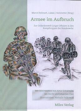 Cover: https://exlibris.azureedge.net/covers/9783/9378/8598/8/9783937885988xl.jpg