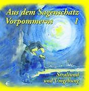 Cover: https://exlibris.azureedge.net/covers/9783/9378/9581/9/9783937895819xl.jpg