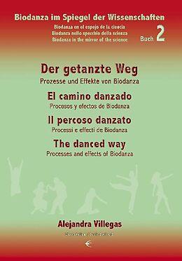 Cover: https://exlibris.azureedge.net/covers/9783/9378/9584/0/9783937895840xl.jpg