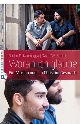 Cover: https://exlibris.azureedge.net/covers/9783/9378/9615/1/9783937896151xl.jpg
