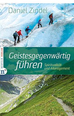 Cover: https://exlibris.azureedge.net/covers/9783/9378/9672/4/9783937896724xl.jpg