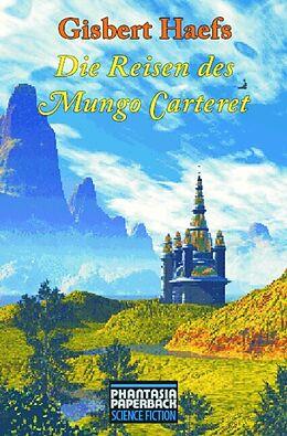 Cover: https://exlibris.azureedge.net/covers/9783/9378/9724/0/9783937897240xl.jpg