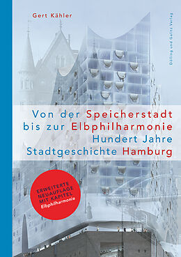 Cover: https://exlibris.azureedge.net/covers/9783/9379/0487/0/9783937904870xl.jpg